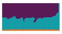 Margo Thomas PhD Logo